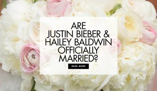 are-justin-bieber-and-hailey-baldwin-officially-married-wedding-predictions-relationship-celebrity