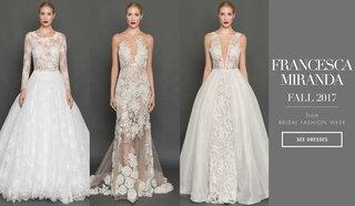 francesca-miranda-fall-2017-wedding-dress-bridal-collection-from-bridal-fashion-week
