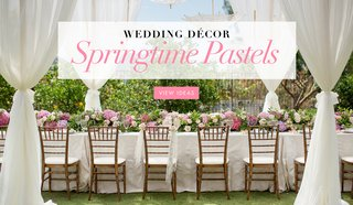 wedding-decoration-ideas-for-spring-ceremonies-and-receptions-pastel-color-palette