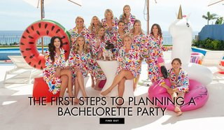 the-first-steps-to-planning-a-bachelorette-party