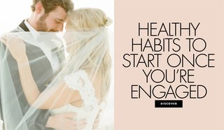 healthy-habits-to-start-once-youre-engaged