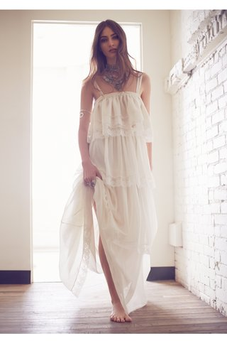 fp-ever-after-collection-free-people-wedding-dress-kari-set-gwen-jones-stone-cold-fox