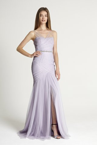purple-dress-monique-lhuillier-bridesmaid-collection-2016