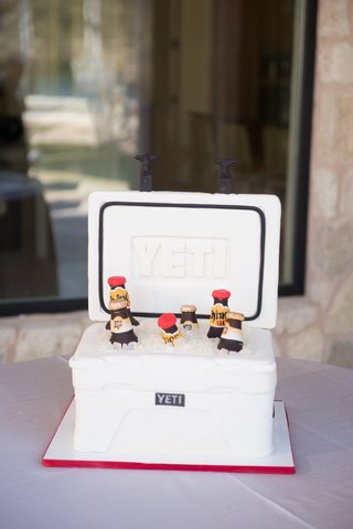 yeti-cooler-filled-with-fondant-beer-bottles