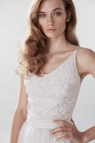 white-beaded-top-by-aideux