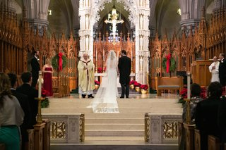bride-in-a-pnina-tornai-dress-veil-groom-in-morning-coat-at-cathedral-basilica-of-the-sacred-heart