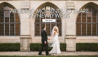 wedding-moments-to-share-as-newlyweds-spend-time-together-at-ceremony-and-reception