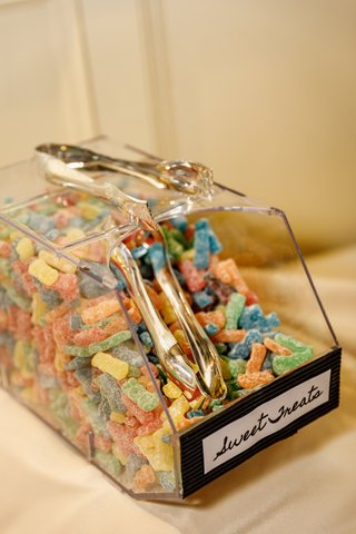 sour-patch-kids-at-wedding-dessert-table-wedding-sweets-table-wedding-candy-bar