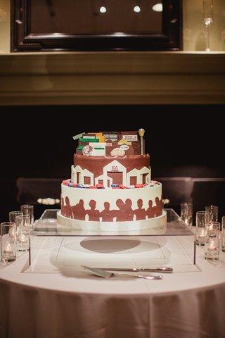 texas-a-m-kappa-alpha-frat-house-as-grooms-cake