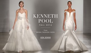 kenneth-pool-fall-2016-wedding-dress-collection