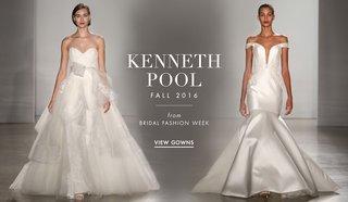 kenneth-pool-fall-2016-wedding-dress-collection