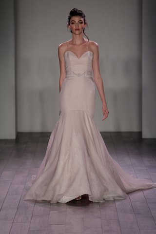 alvina-valenta-2016-blush-light-pink-wedding-dress-with-drop-waist-and-sweetheart-neckline