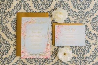 wedding-invitation-claire-pettibone-for-wedding-paper-divas-invitation-suite-reply-card-and-invite