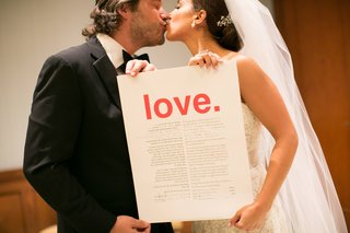adrianna-costa-and-scott-gorelick-love-ketubah