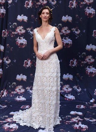 leaf-motif-guipure-lace-wedding-dress-by-ivy-and-aster-fall-2016