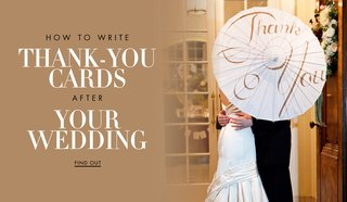 how-to-write-a-thoughtful-and-well-put-thank-you-note-after-the-wedding
