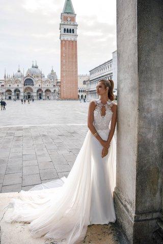 roxane-julie-vino-venezia-collection-embroidered-collar-dress-open-back-detachable-tulle-skirt