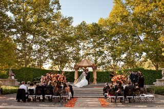 beaulieu-garden-wedding-in-rutherford-california