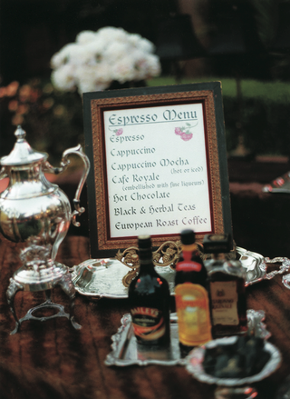 coffee-bar-menu-with-baileys-and-kahlua