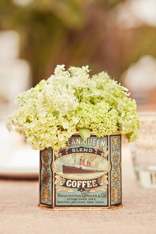 ocean-queen-coffee-can-with-flowers