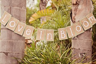 bridal-shower-sign-between-palms