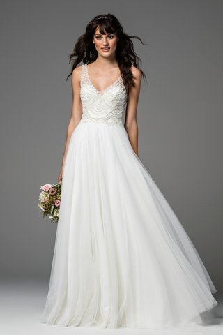 a-line-gown-with-a-beaded-illusion-tulle-bodice-ashbury-lace-trim-and-skirt-of-soft-netting