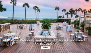 destination-wedding-venue-the-westin-hilton-head-island-resort-spa-grand-ocean-terrace