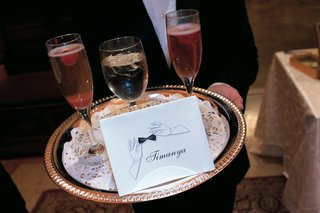 wedding-reception-custom-champagne-cocktail
