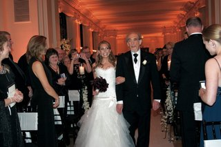anya-sarre-walks-down-aisle-with-father-in-elie-saab-dress
