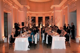 two-king-tables-with-white-linens-at-mansion-wedding