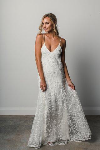suki-by-grace-loves-lace-elixir-wedding-dress-silk-straps-beaded-trim