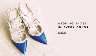 shoes-that-will-add-color-to-your-bridal-ensemble