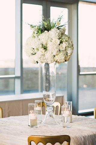 large-ivory-arrangement-with-hydrangeas-roses-greenery