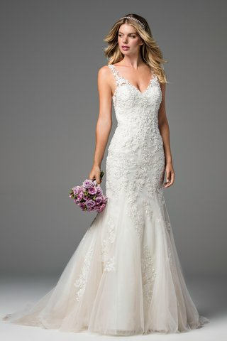 wtoo-by-watters-spring-2017-xiomara-beaded-trumpet-illusion-tulle-pearl-buttons-wedding-dress