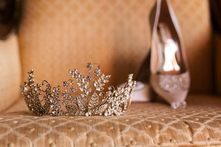 wedding-accessory-tiara-high-heels-wedding-accessories-shoes-headpiece-tiara