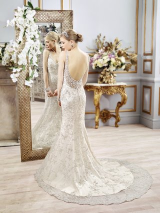 sexy-wedding-dress-with-low-scoop-back-and-beading