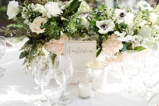 wedding-tables-named-after-cities-the-bride-and-groom-visited