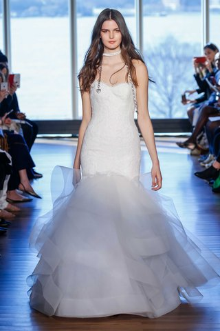 rivini-dolly-mermaid-wedding-dress-strapless-with-drop-waist-horsehair-skirt-details