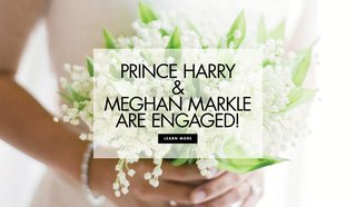 royal-wedding-prince-harry-and-meghan-markle-are-engaged