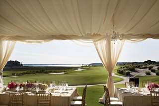 tented-reception-with-a-view-of-golf-course-and-water-at-colleton-river-plantation-club