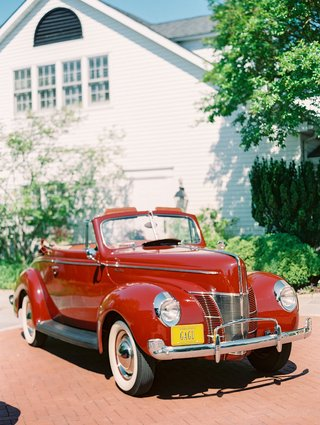 wedding-exit-getaway-car-red-1940-ford-deluxe-car-automobile-restored-antique-vintage