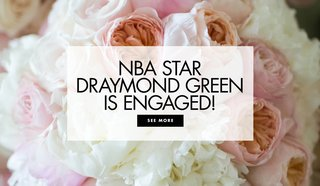 nba-star-draymond-green-is-engaged-warriors-head-coach-steve-kerr-was-the-one-to-break-the-news