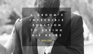 emotional-groom-in-viral-youtube-video