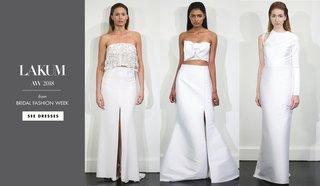 bridal-fashion-week-lakum-fall-2018