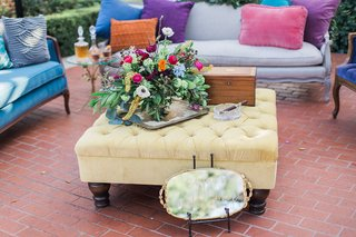 colorful-furniture-for-wedding-lounge-area