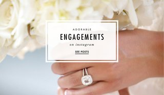 cool-instagram-posts-that-announce-engagements