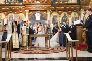 greek-orthodox-church-wedding-greek-wedding-traditions