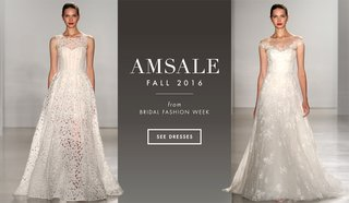 amsale-fall-2016-wedding-dresses