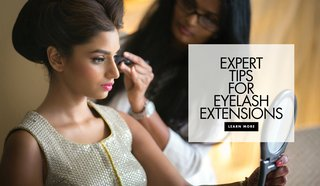 makeup-mandy-eyelash-extensions-tips-on-eyelash-extensions-eyebrow-extensions