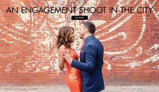 see-more-photos-from-an-engagement-shoot-in-new-york-city